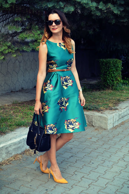 Zaful trendy fashion