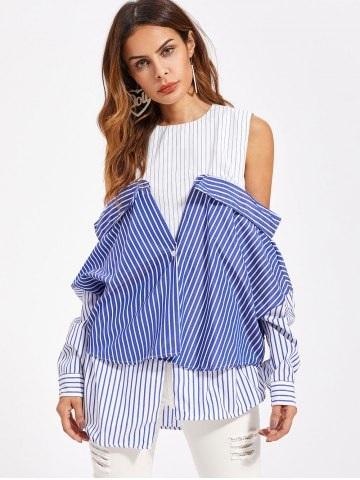 http://www.rosegal.com/blouses-34/32.html?lkid=200485